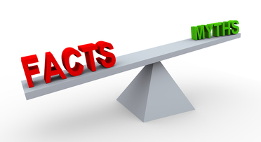 Facts vs myths balancing